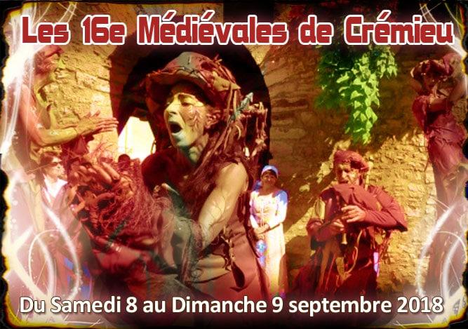 medievales_fetes_compagnies_animations_cremieu_2018_auvergne_Rhone-alpes