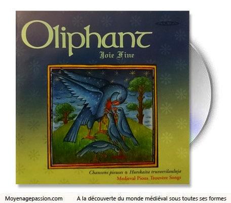 musique_chanson_medievale_ensemble_oliphant_joie_fine_chanson_pieuse_jacques_de_cambrai_trouvere_Moyen-age
