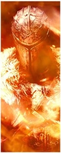 poesie_medievale_chevalier_moyen-age_fabliau_heros_guerrier_mythique