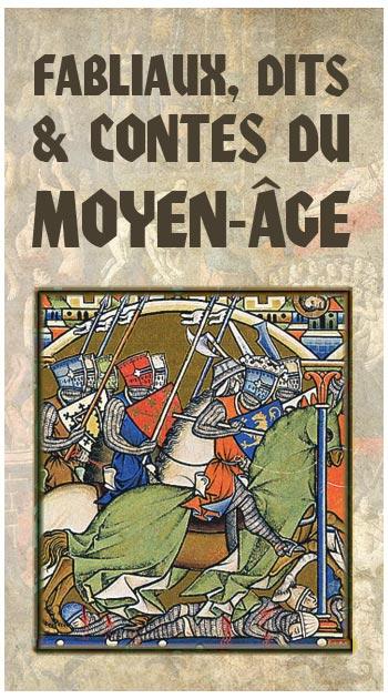 poesie_medievale_fabliaux_chevalerie_chevalier_heros_valeurs_guerrieres_moyen-age_XIIIe