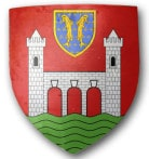 pont_a_mousson_ecu_blason_armoirie
