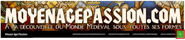 recherche_avancee_moyen-age_archive_medievale_musique_litterature_poesie_evenements_viideo