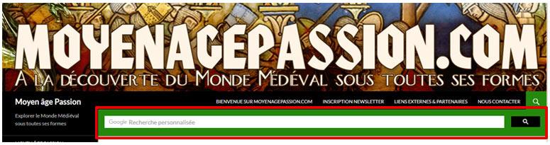 recherche_moyen-age_trouveres_livres_musique_fetes_histoire_medievale