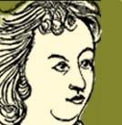 rutebeuf_auteur_medieval_satirique