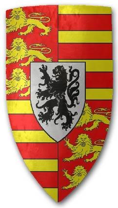 armoirie_blason_ecu_castelnaud_la_chapelle_nouvelle_aquitaine