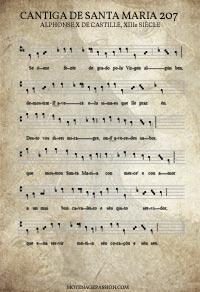 cantiga_santa_maria_207_alphonse_x_de_castille_musique_medievale_culte_marial_moyen-age_001