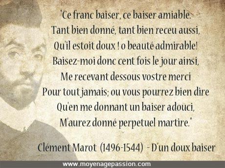 clement_marot_poesie_huitain_galand_moyen-age_tardif_renaissance