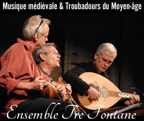 ensemble_medieval_tre_fontane_troubadours_musique_medievale_aquitaine_occitanie