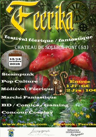 fete_festival_fantastique_feerika_2018_animation_marche_medieval-fantaisie_geek_culture_Var_Sollies-pont