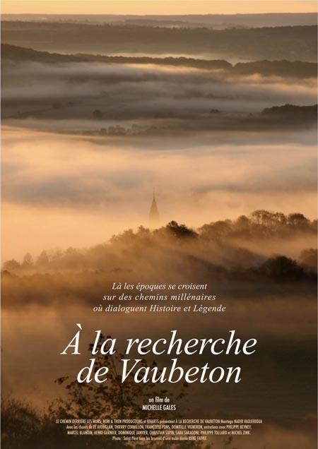 film_documentaire_video_histoire_medievale_medieviste_chanson_de_geste_girart_de_roussillon_vienne_moyen-age