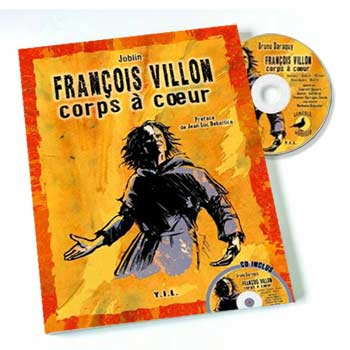 françois_villon_album_cd_illustration_chanson_poesie_medievale_moyen-age_XVe