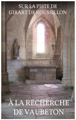 girart_de_roussillon_vienne_chanson_de_geste_bataille_vaubedon_archeologie_histoire_medievale_film_documentaire_haut_moyen-age_IXe