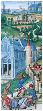 girart_de_roussillon_vienne_chanson_de_geste_histoire_medievale_moyen-age_france_carolingienne_001