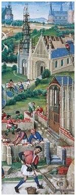 girart_de_roussillon_vienne_chanson_de_geste_histoire_medievale_moyen-age_france_carolingienne_002
