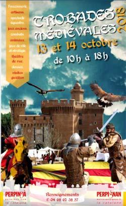 trobades_fetes_medievales_2018_perpignan_occitanie_moyen-age_festif