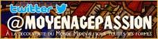twitter_musique_poesie_actualite_moyen_Age