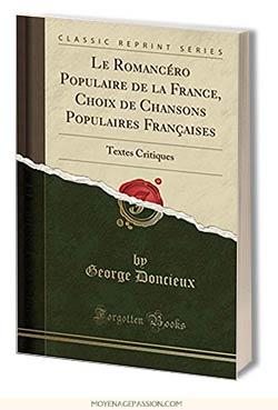 Georges_doncieux_romancero_populaire_de_la_frace_chansons_traditionnelles_anciennes_folkloriques