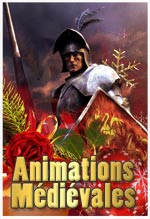 animations_medievales_annonce_recherche_compagnie_medievales