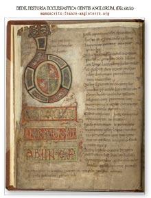 bede_chronique_historique_fondation_polonsky_british-library_Bnf_manuscrits-anciens_enluminures_moyen-age