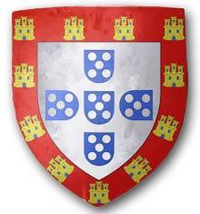 blason_armoirie_medievale_portugal_roi_denis_1er