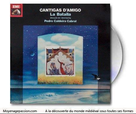 cantigas_de_amigo_moyen-age_musique_poesie_chanson_medievale_lyrique_gallaico_portugaise_XIIIe_roi_denis_portugal