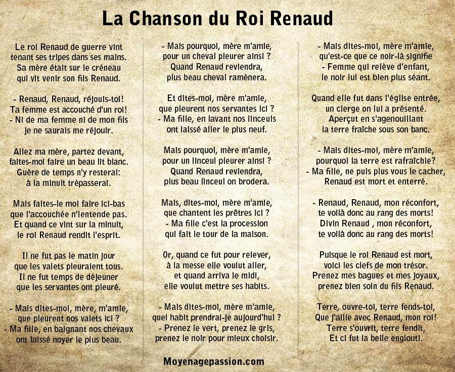 chanson_ancienne_la_complainte_du_roi_renaud