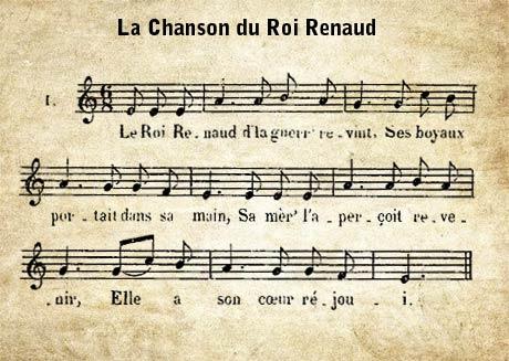 chanson_ancienne_la_complainte_du_roi_renaud_histoire_partition