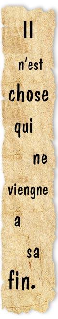 eustache_deschamps_ballade_poesie_medievale_mort_vieillesse_moyen-age