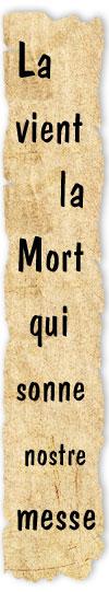 eustache_deschamps_ballade_poesie_medievale_mort_vieillesse_saison_moyen-age