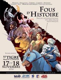 evenement_historique_festival_marche_medieval_fous_histoire_margny-les-compiegne_Hauts-de-France