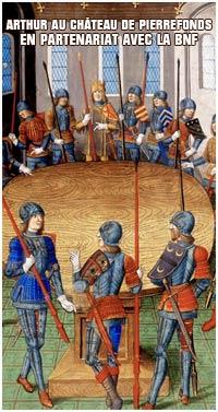 expo_arthur_bnf_pierrefonds_chateau_moyen-age_legendes_arthuriennes