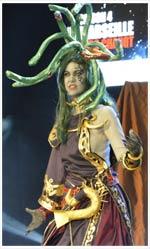 festival_herofestival_cosplay_superheros_monde-médieval_kaamelott