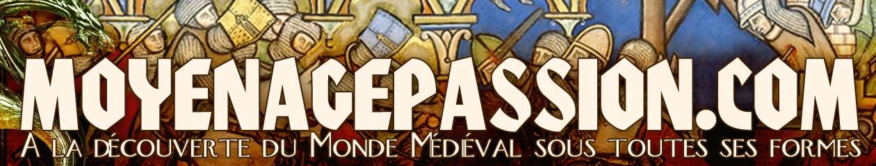 Moyen âge Passion