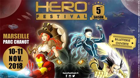 herofestival_festival_imaginaire_costplay_monde_medieval_kaamelott_fantasie_marseille_PACA