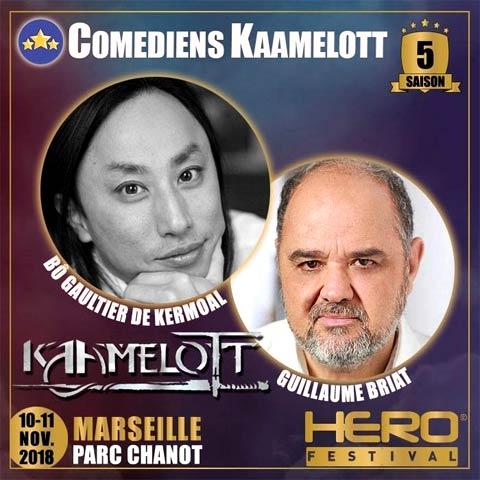 heros_kaamelott_guillaume_bria_bo_gaulthier_de_kermoal_monde_medieval_fantaisie_broceliande