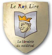 librairie_moyen-age_monde_medieval_provins_lieu_interet_passion_livre