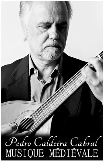 musique_medievale_troubadour_poesie_cantigas_de_amigo_Pedro_-Caldeira_Cabral_moyen-age