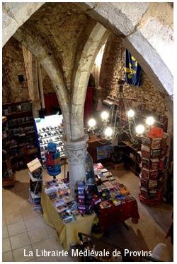 passion_livres_monde_medieval_moyen-age_provins_librairie_le-roy-lyre