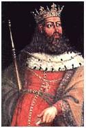 roi_troubadour_poete_denis_1er_portugal_poesie_chansons_medievales_moyen-age_central