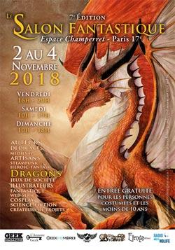 salon_fantastique_paris_univers_imaginaire_medieval_fantatisque_feerie