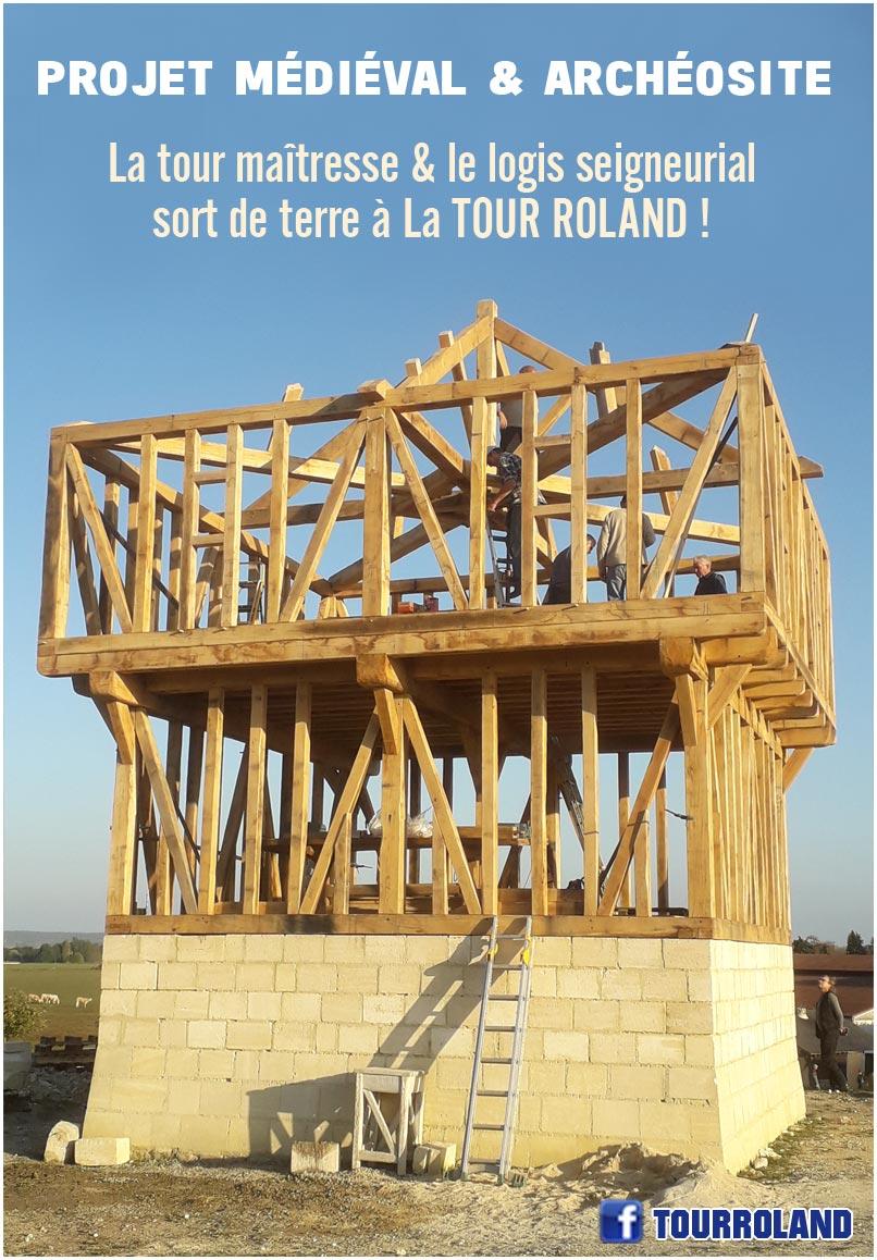 tour_maitresse_logis_donjon_seigneurial_moyen-age_central_tour_roland_archeosite_Lassigny