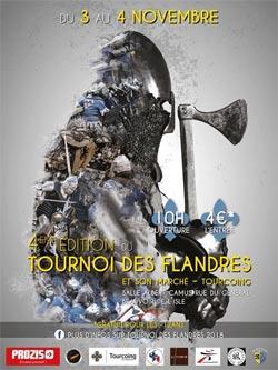 tournoi_behourd_combat_medieval_escrime_ancienne_tourcoing_reconstituteurs