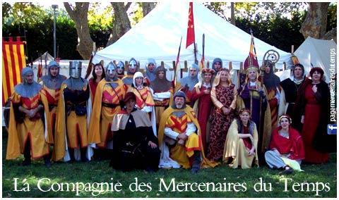 animations_compagnies_medievales_reconstitution_historique_mercenaires-du-temps