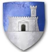 blason_armoirie_medievale_chateauneuf-du-rhone_fetes_medievales