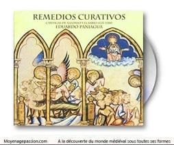 cantigas_santa-maria_miracle_culte_marial_moyen-age_musique_chanson_medievale_eduardo_paniagua_alphonse-X