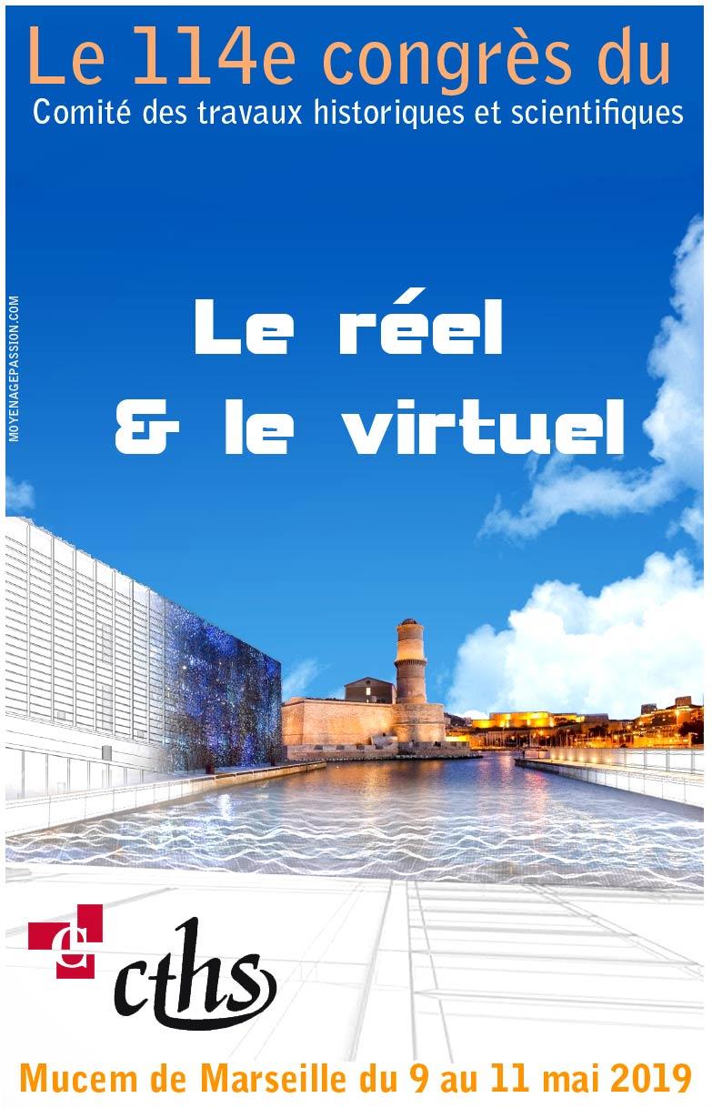 comite-travaux-historiques-scientifiques_congres_conferences_histoire_sciences_reel_virtuel_Marseille