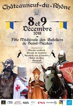 fete_moyen-age_animations_compagnies_medievales_chateauneuf-de-rhone_Auvergne-Rhone-Alpes