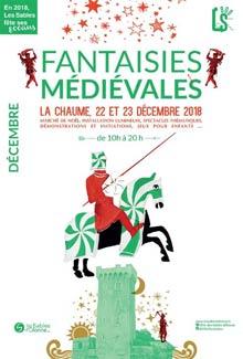 fetes_medievales_historique_sable-d-olonne_vendee_decembre_2018-moyen-age_festif