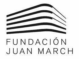 fondation_juan-march_culture_espagne_musique_art