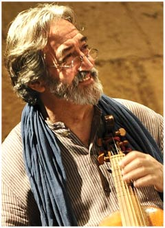 jordi_savall_autobiographie_intellectuelle_musique_ancienne_viele_de_gambe